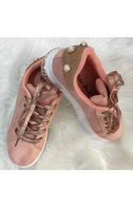 Športni čevlji Gloria